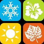 seasons-icons